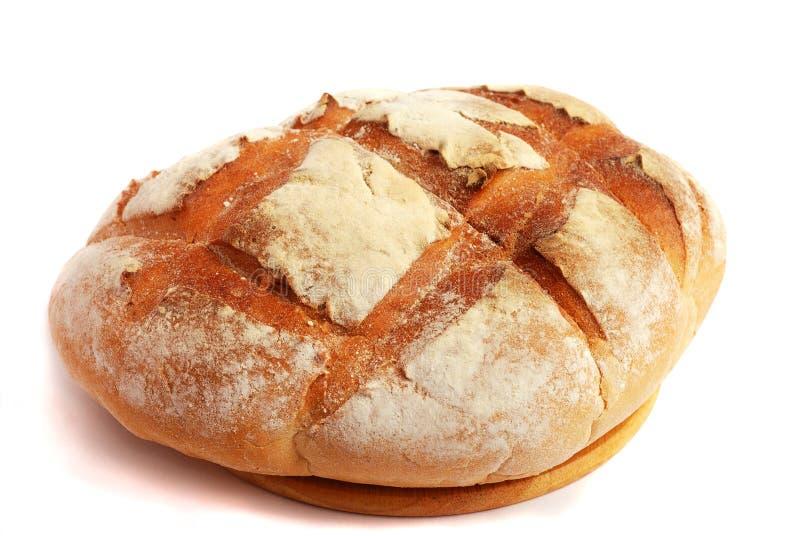 chleb. zdjęcie royalty free