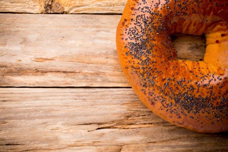 Download Chleb zdjęcie stock. Obraz złożonej z porcja, strzał - 41951964