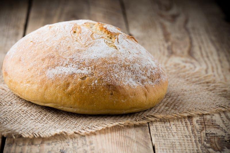 Download Chleb zdjęcie stock. Obraz złożonej z tła, piekarnia - 41952032