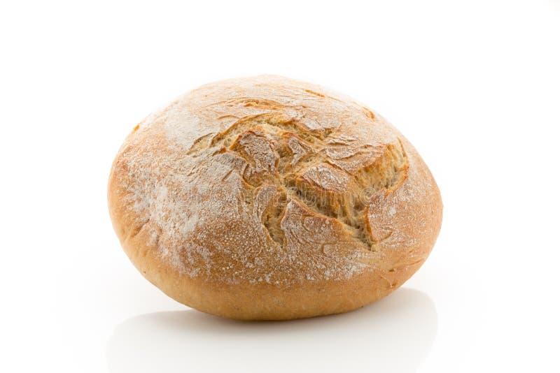 Download Chleb obraz stock. Obraz złożonej z chleb, smakosz, porcja - 41952037