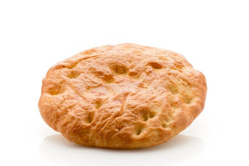 Download Chleb zdjęcie stock. Obraz złożonej z kultura, piekarnia - 41952052