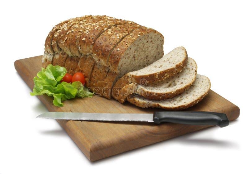 chleb.