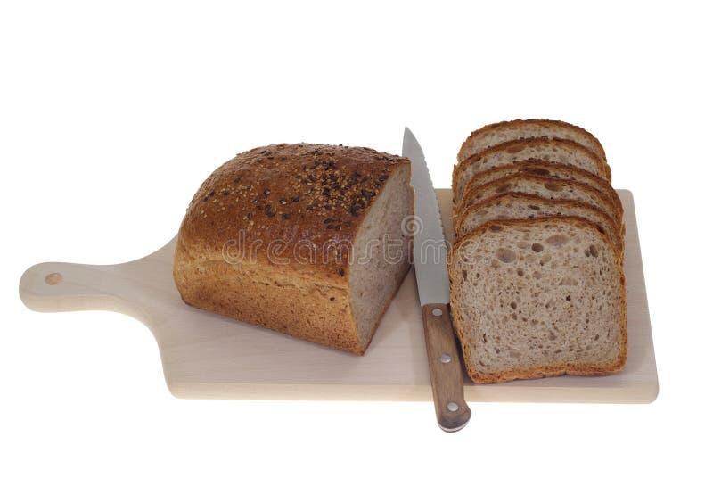 chleb. obrazy royalty free