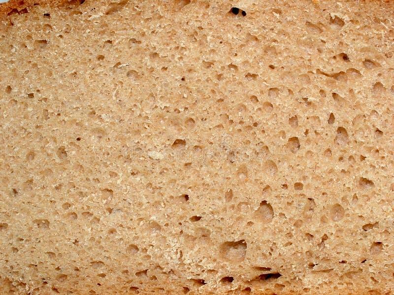 Download Chleb makro obraz stock. Obraz złożonej z bochenek, szczegółowy - 28757