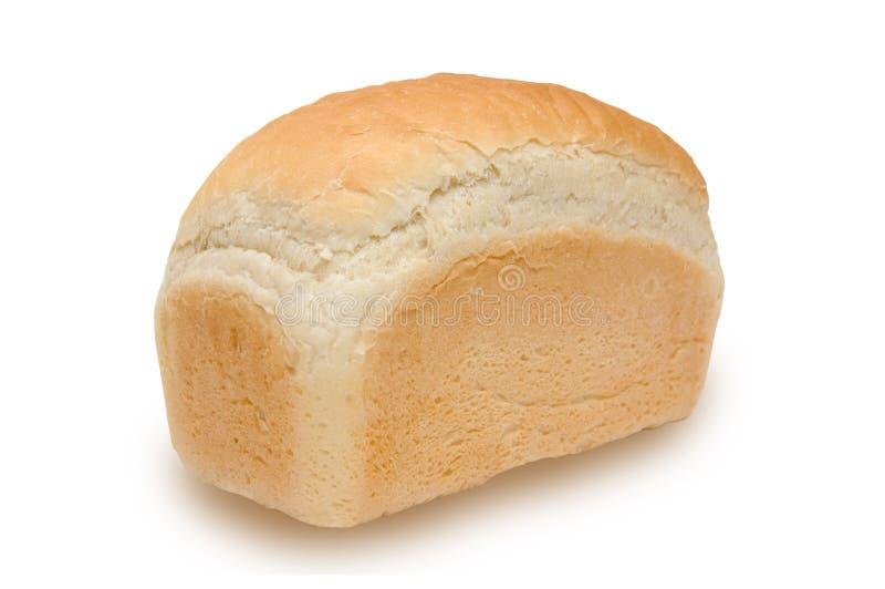 chlebowy biel zdjęcie stock