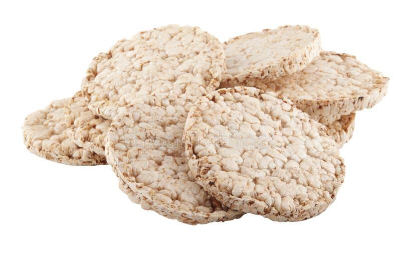 chlebowy zdrowy zdjęcie stock