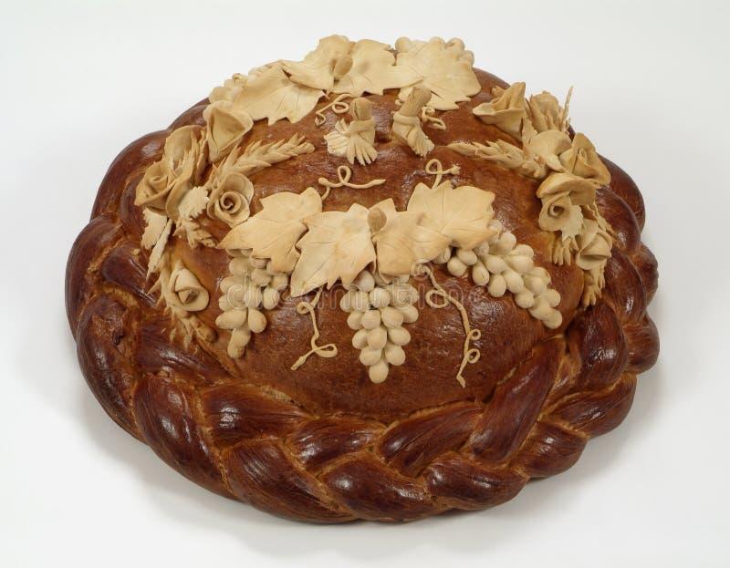chleby różnorodni zdjęcia royalty free