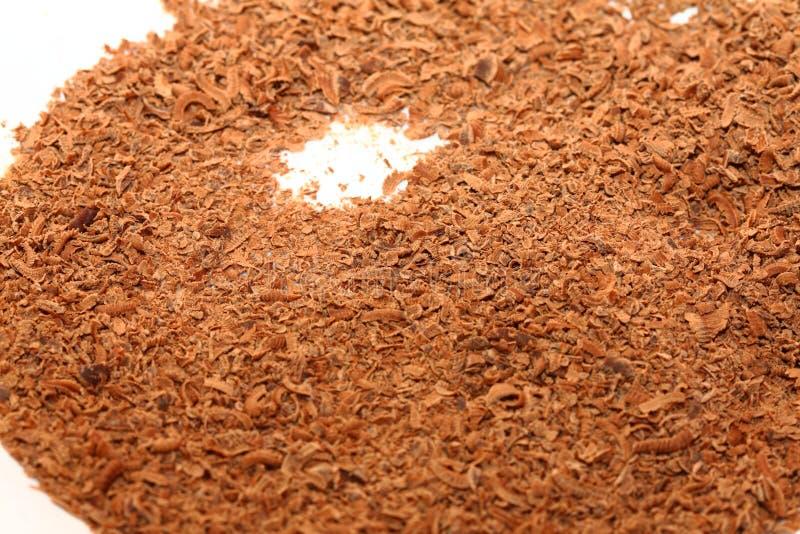 Download Chocolade stock afbeelding. Afbeelding bestaande uit up - 29506371