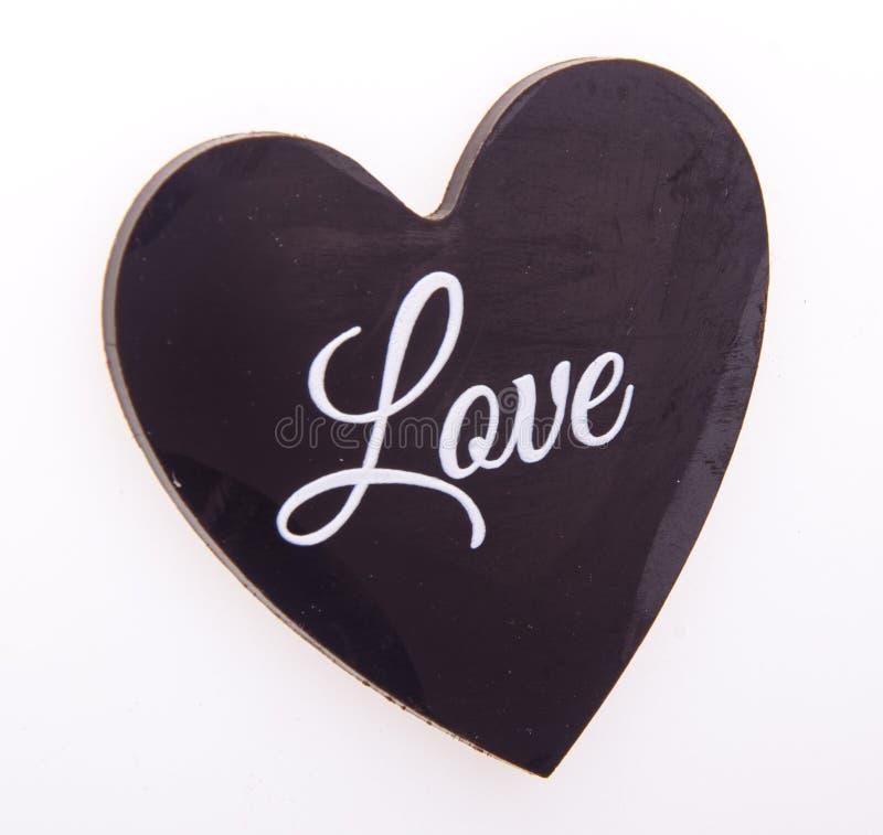 Chocolat étiquettes de chocolat sur le fond photos stock