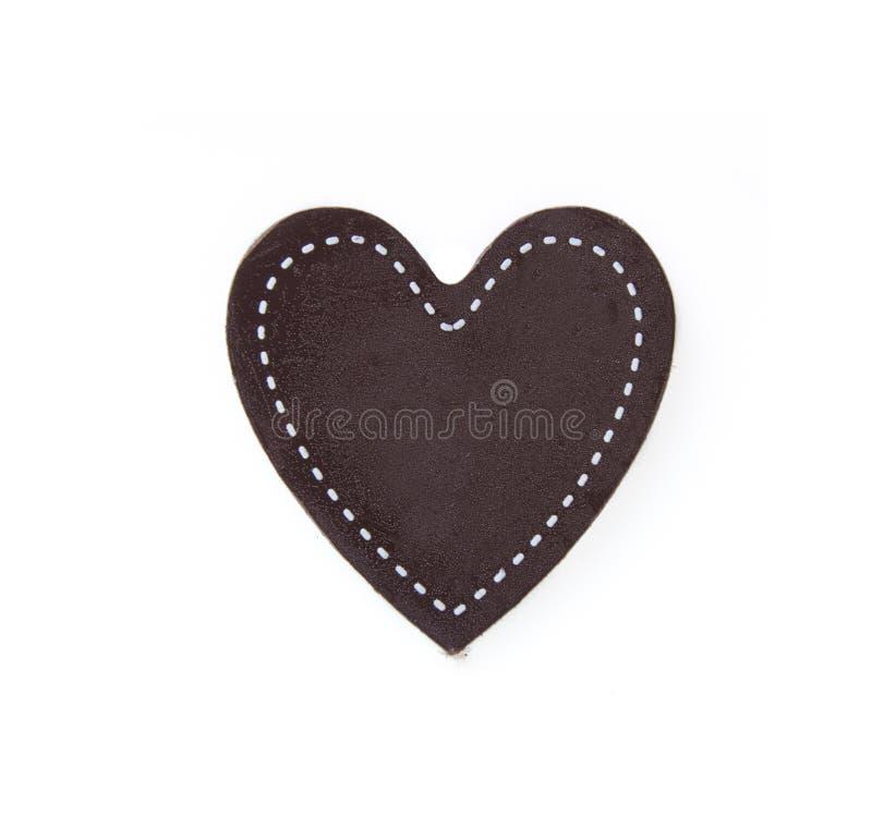 Chocolat étiquettes de chocolat sur le fond images stock