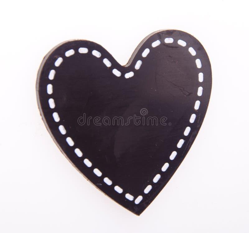 Chocolat étiquettes de chocolat sur le fond photo stock