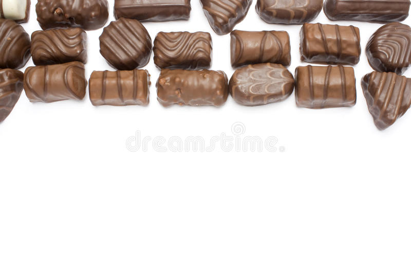 Download Chocolat foto de stock. Imagem de gordo, alimento, anniversary - 12806680