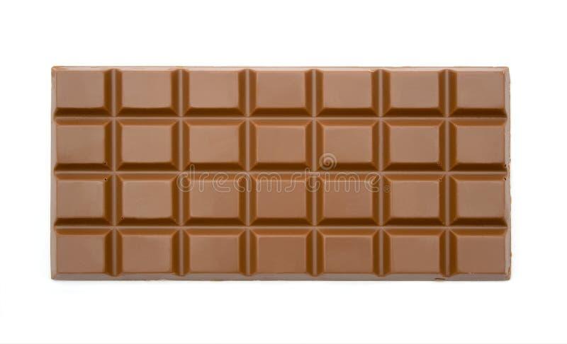Chocolat image stock