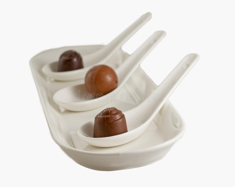 Download Chocolate stock image. Image of luxury, christmas, image - 17615235