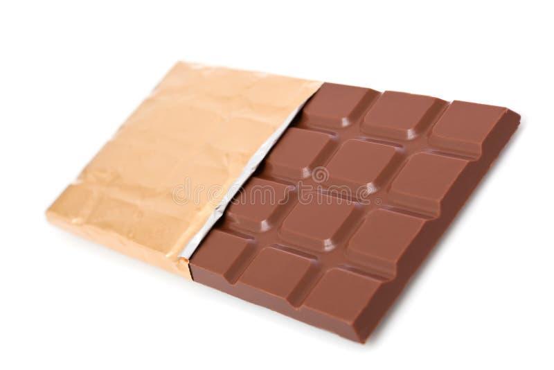 Download Chocolate Stock Image - Image: 18015541
