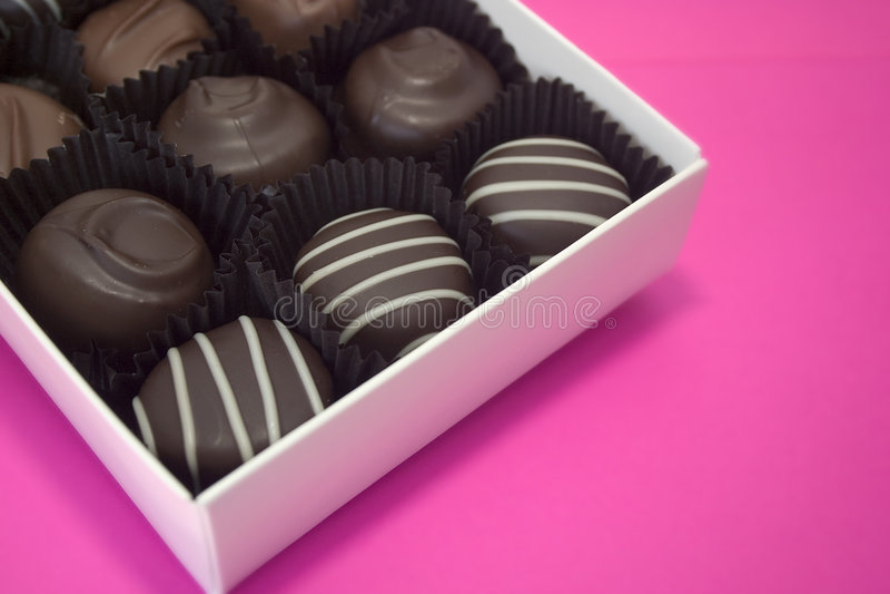 Download Chocolate Stock Photo - Image: 190720