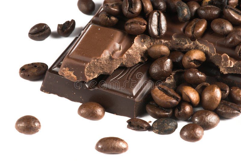 Download Chocolate stock photo. Image of meal, nutritious, nutritive - 2013858