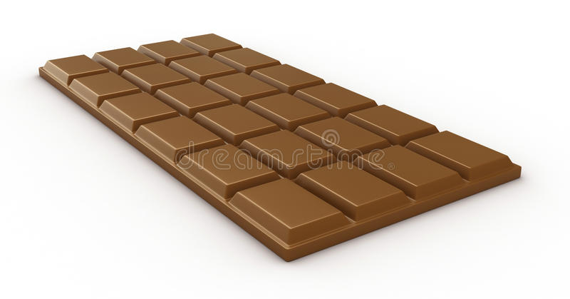 Download Chocolate Stock Photography - Image: 21320052