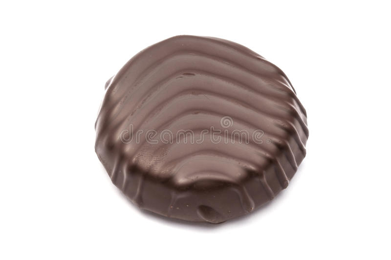 Download Chocolate stock image. Image of delicious, calorie, gift - 28154191