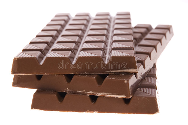 Download Chocolate stock image. Image of abstract, dark, delicious - 4089793