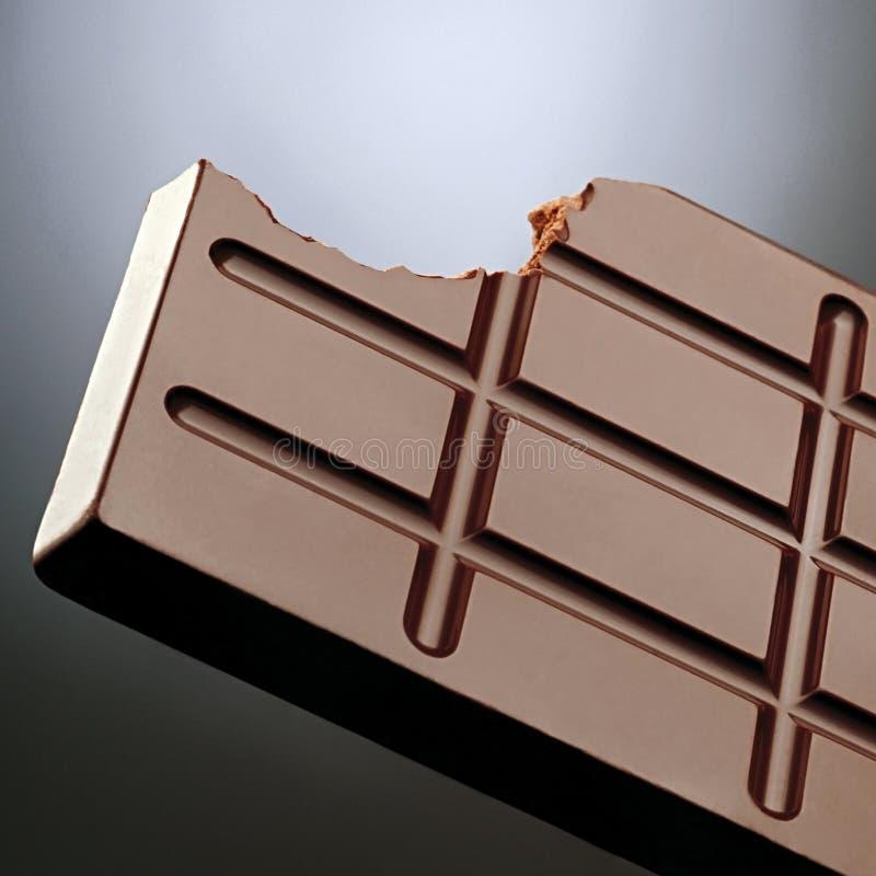 Chocolate fotos de stock
