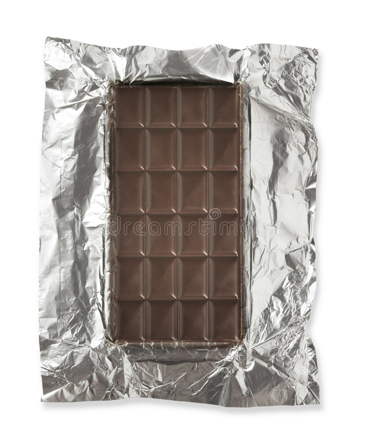 Download Chocolate stock image. Image of candy, bits, nobody, food - 9235169