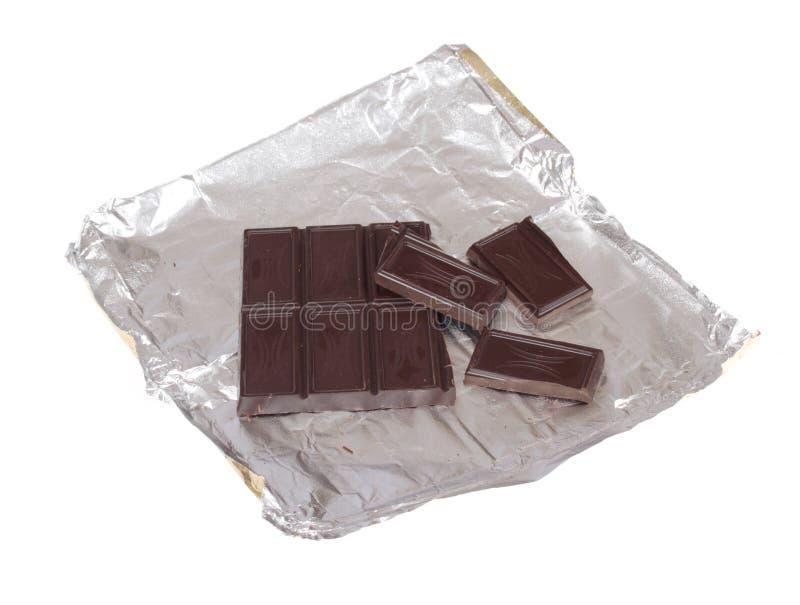Download Chocolate amargo imagen de archivo. Imagen de cacao, fondo - 7277709