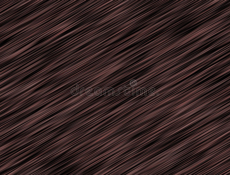 Chocolate Background Stock Images