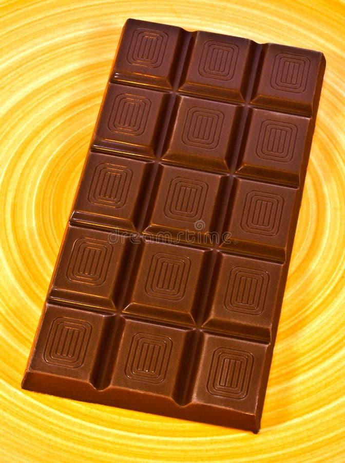 Download Chocolate Bar Royalty Free Stock Image - Image: 24581736