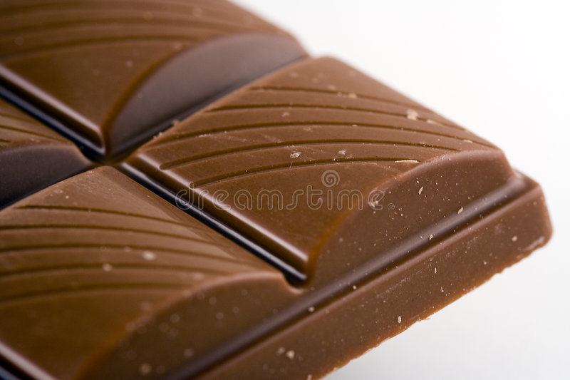 Download Chocolate Bar stock image. Image of block, cocoa, candy - 508137