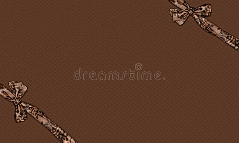 Download Chocolate Box stock image. Image of brown, newsletter - 26605643
