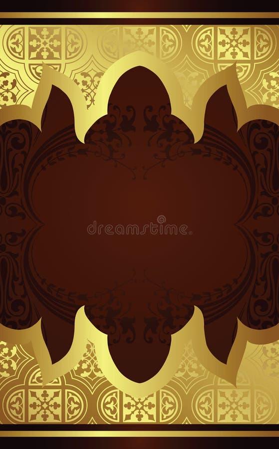 Free Chocolate Box Design Stock Photo - 7150810