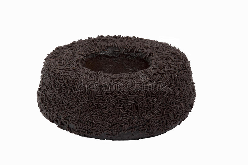 Download Chocolate cake stock image. Image of sugar, sweet, food - 21131231