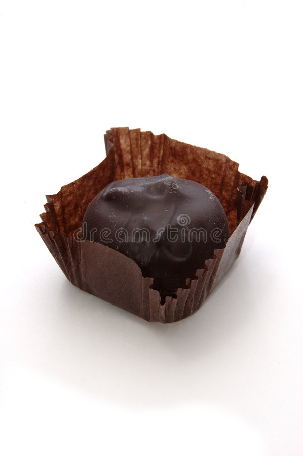 Free Chocolate Candy Royalty Free Stock Photos - 201448