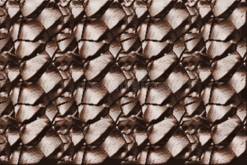 Chocolate oscuro imagenes de archivo