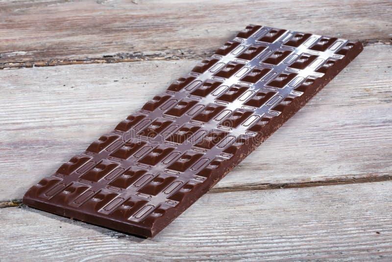 Download Chocolate oscuro imagen de archivo. Imagen de hornada - 41917743