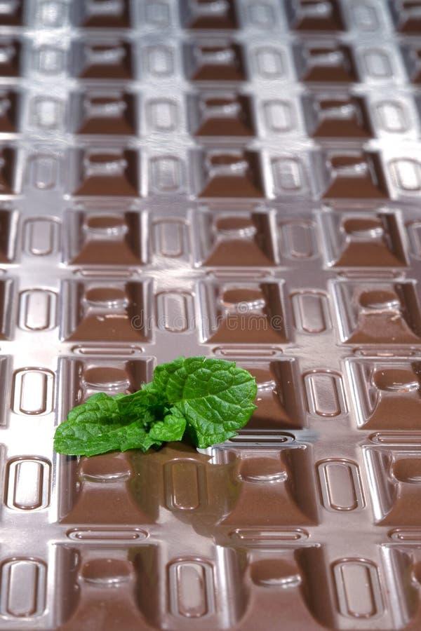 Download Chocolate oscuro foto de archivo. Imagen de tierra, ingrediente - 41918284