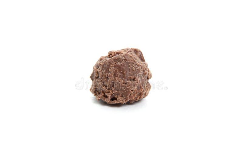 Download Chocolate Truffle stock image. Image of belgian, sweet - 19211213