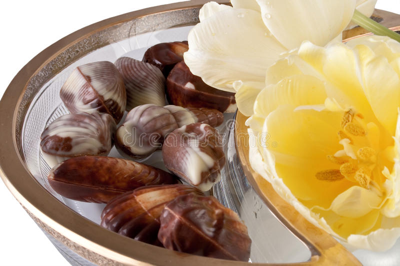 Download Chocolates Stock Images - Image: 13076074