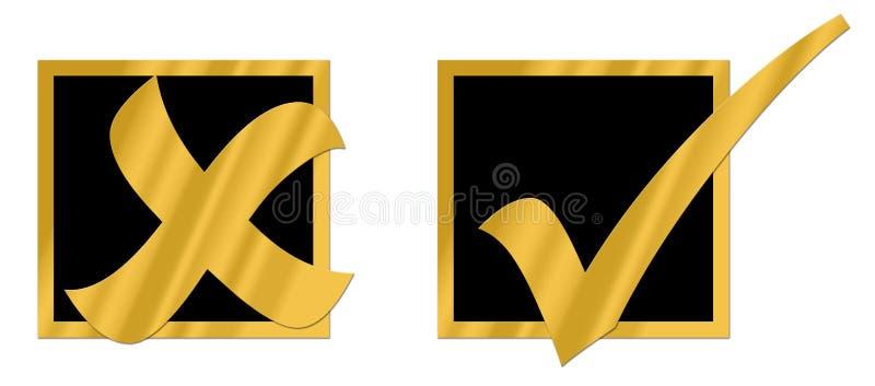 Choise vektor abbildung