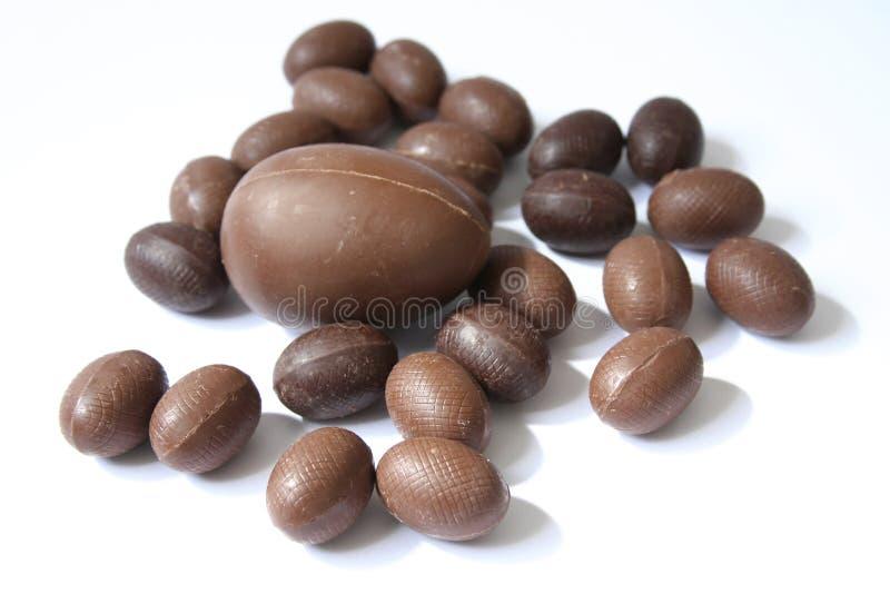 choklad arkivfoto