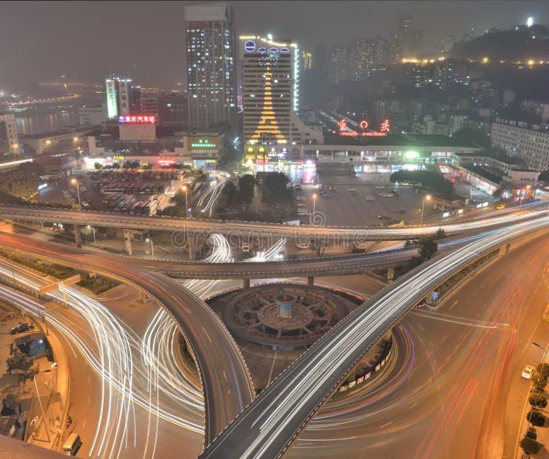 chongqing foto de stock royalty free