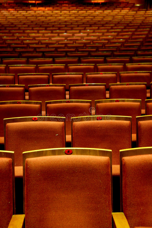 Download Chongqing Grand Theatre In The Chair Stock Image - Image: 33523837