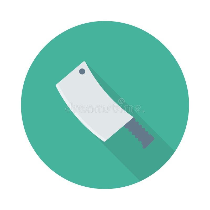 Chop vector illustration