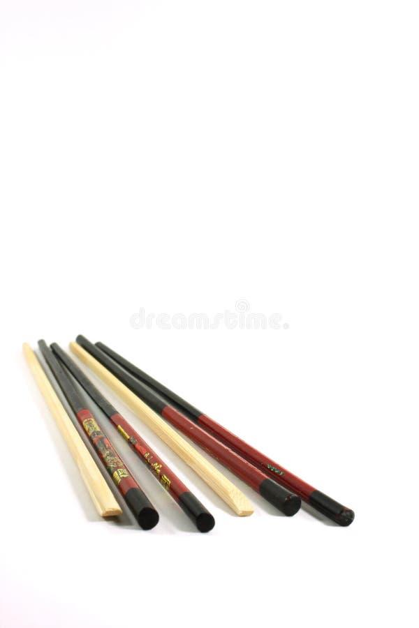 Download Chop Sticks Stock Photos - Image: 11749733