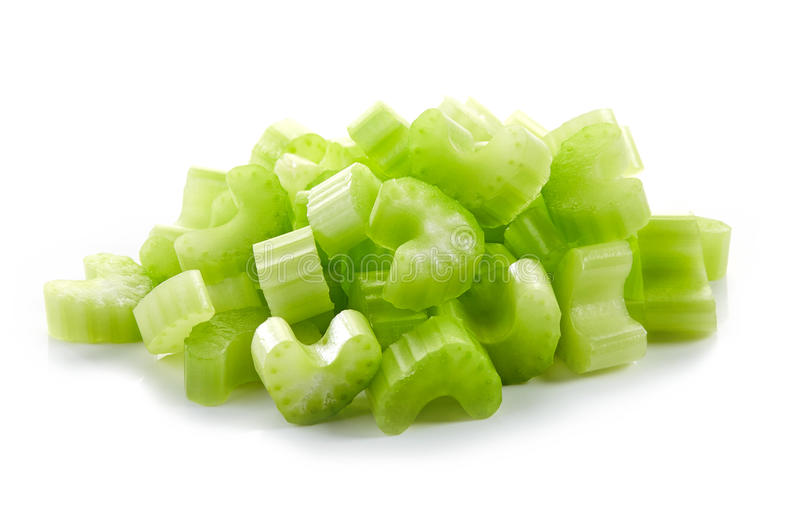 213 Chopped Celery Sticks Photos Free Royalty Free Stock Photos From Dreamstime