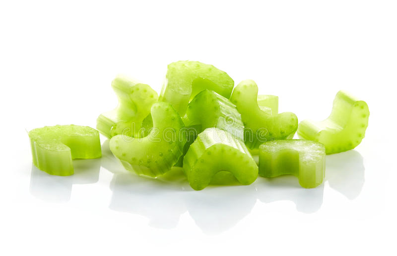 3 570 Chopped Celery Photos Free Royalty Free Stock Photos From Dreamstime