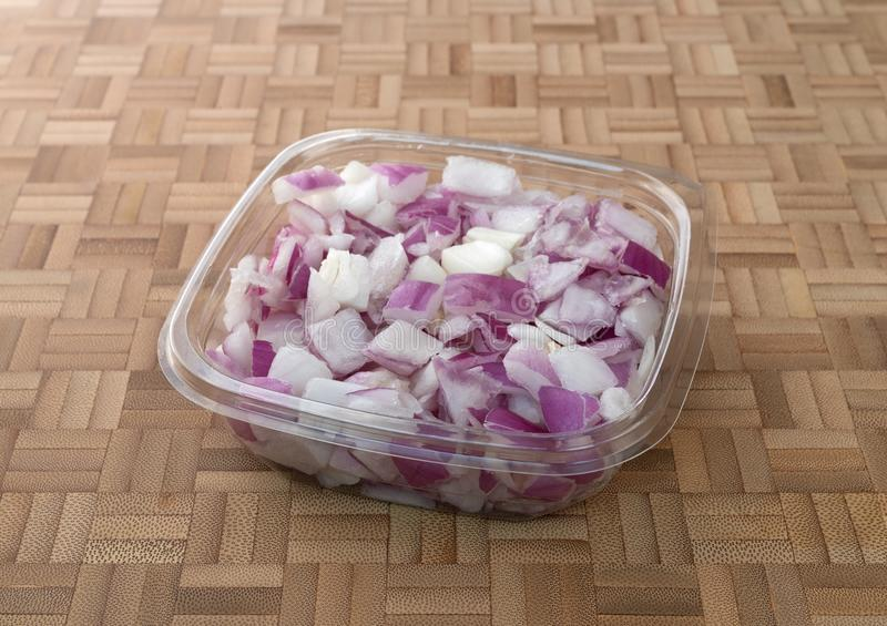 Chopped Red Onions Stock Images - Download 3,707 Royalty ...