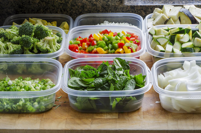 Vegetables Storage Containers Chopped vegetables in plastic storage containers stock image image download chopped vegetables in plastic storage containers stock image image of nutrition agriculture workwithnaturefo