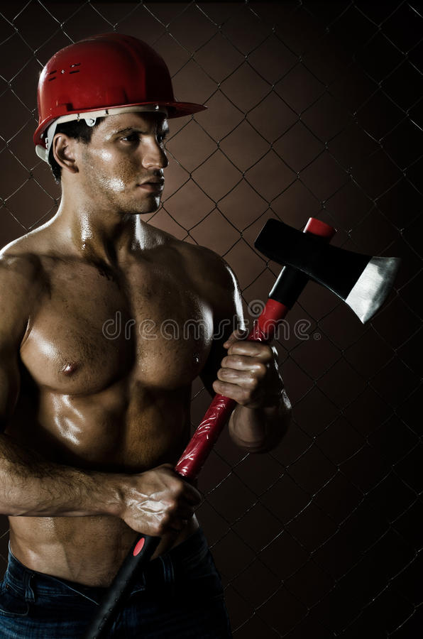 Download Chopper Stock Photos - Image: 25908363